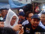 Sandiaga: Kami Tertinggal di Survei Internal Tapi Semakin Mengejar