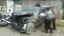 4 Bulan Terakhir, 7 Orang di Surabaya Tewas di Perlintasan KA