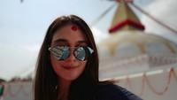 Tak Berpenghasilan saat Pandemi Corona, Luna Maya Kesulitan Bayar Cicilan