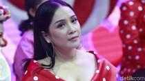 Ini Keinginan Nagita Slavina saat Wabah Corona di Indonesia Usai