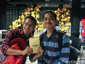 Ini Komentar Peserta yang Semangat Banget Pelajari Kopi Indonesia