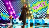 Maroon 5 Gantikan Rihanna Guncang Panggung Superbowl 2019