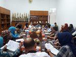 KPAI Minta Pelaku Kekerasan Seksual 4 Siswi SD di Langkat Ditangkap