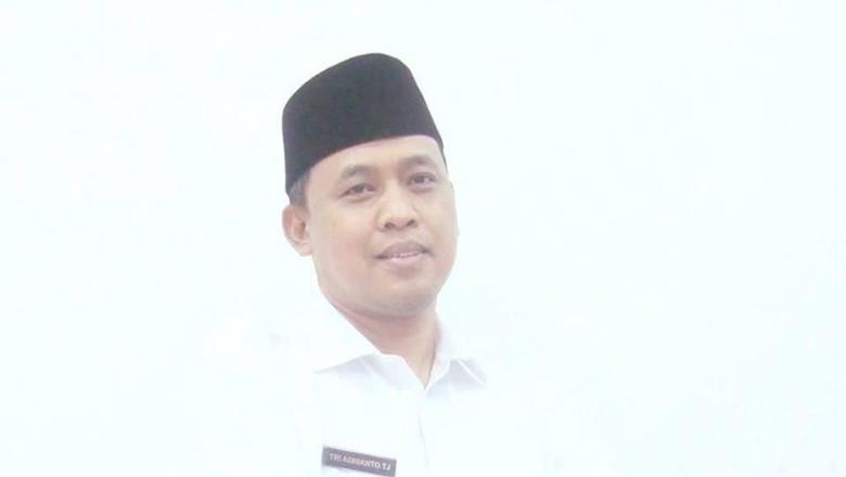 Wakil Walkot Bekasi: Filosofi Jokowi-Ahok Nggak Sampai ke Anies