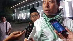Tiga Catatan Penting Ketum PPP di Hari Santri Nasional