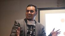 NasDem: Jokowi Mulai Beri SP ke Menteri