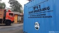 Jakarta-Bekasi Panas soal Truk Sampah, Begini Kondisi Bantargebang