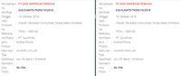 Huawei Siap-siap Boyong Seri Mate 20 ke Indonesia
