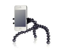 10 Gadget Wajib untuk Travelling