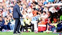 Pemain Real Madrid: Jangan Pecat Lopetegui