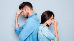 9 Cuitan Miris Tentang Suasana Setelah Putus Cinta Ini Bikin Galau