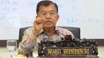 JK Tepis BPN Prabowo Soal Tarif Tol: Jagorawi Termurah di Dunia