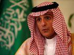 Menlu Saudi: Pembunuhan Khashoggi Bagian dari Operasi Kejahatan