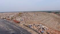 Anies: Perkiraan Tahun 2021 Bantargebang Tak Mampu Tampung Sampah DKI
