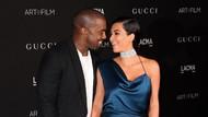 Selamatkan Rumah dari Kebakaran, Kim-Kanye West Sewa Damkar Pribadi