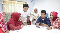 Pertamina Gelar Program Kemitraan agar UMKM Bisa Naik Kelas