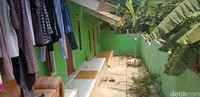 Polisi Selidik Mayat Wanita Terbungkus Kardus di Sukabumi