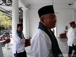 Wali Kota Bekasi dan Anies Bertemu, Akankah Konflik Sampah Selesai?