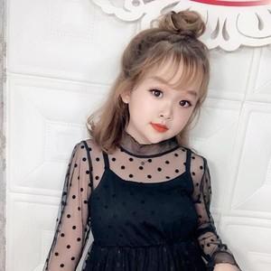 Sering Dikira Murid SD, Gadis Cantik Berusia 19 Tahun Ini Viral