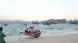 2 Pantai Cantik yang Wajib Dikunjungi di Jember
