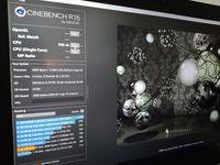 Acer Nitro 5: Makin Gahar dengan AMD Ryzen 7