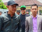 Polisi Mulai Periksa Pengunggah Surat Palsu KPK
