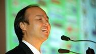 Orang Terkaya Jepang Disebut Terus Desak Grab-Gojek Merger