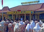 Santri di Madiun yang Lahir 22 Oktober Bisa Dapat SIM Gratis