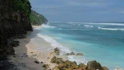 Keadaan Terkini Pariwisata Bali dan Lombok
