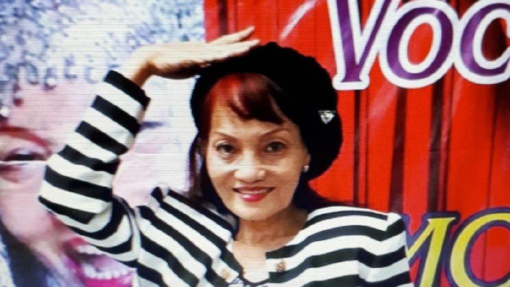 Anak Titi Qadarsih: Mama Hebat, Manifestasi Tuhan Buat Saya
