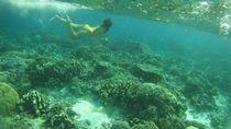 Makassar, Pantai dan Banyak Destinasi Keren Lainnya