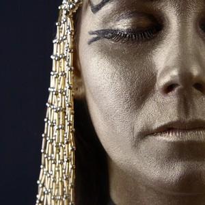 10 Fakta Menarik Tentang Cleopatra, Wanita Paling Berkuasa dalam Sejarah
