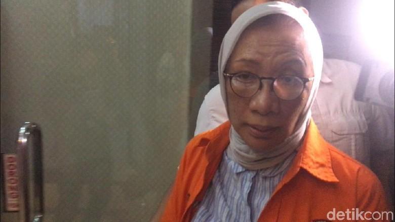 Permintaan Atiqah Ditolak, Hoax Ratna Sarumpaet Masuk Kejaksaan