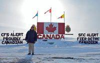 Selamat datang di Alert! (US Embassy Canada)