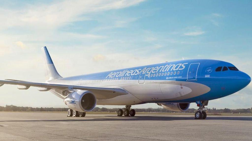 Naik Bus 26 Jam Usai Batal Naik Pesawat karena Alergi Kacang