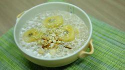 Resep Bikin Che Chuoi, Dessert Tradisional dari Vietnam