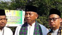 Wali Kota Bekasi Menolak Anggapan Anies Urusan Sampah Sudah Selesai