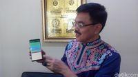 Peringati Hari Santri, Pemkot Cirebon Luncurkan E-Wasiat