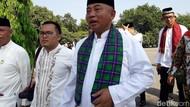 Bulan Ramadhan, Car Free Day di Bekasi Ditiadakan