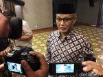 Politisi PKS: Pelaku Pembakar Bendera Tauhid Harus Diadili