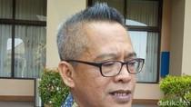 769 Peserta Tak Lolos Pendaftaran CPNS Pemkab Ponorogo