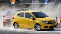 Datsun Dikabarkan Undur Diri, Honda Jadi Semangat
