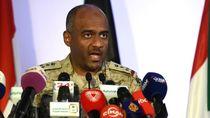 Orang Dekat Putra Mahkota Arab Saudi Diam-diam Kunjungi Israel