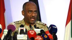 Ahmed al-Assiri, Jenderal yang Diduga Terlibat Pembunuhan Khashoggi