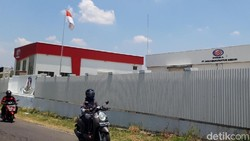 Soal Pabrik Mobil Esemka, Pengamat: Tidak Seperti Mesin Jahit