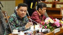 Pimpinan Komisi VIII Tolak Wacana Pemerintah Atur Teks Khotbah Jumat