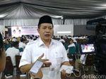 Kasus Suap Meikarta, Gerindra Minta KPK Berani Periksa Luhut