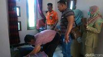 Seorang Purnawirawan TNI Ditemukan Meninggal di Kamar Hotel Rembang