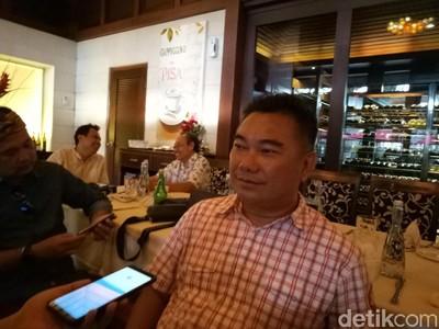 Paket Wisata dari China ke Bali Dijual Terlalu Murah, Kok Bisa?