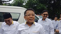 Tolak Pilkada Via DPRD, Presiden PKS: Oligarki Bisa Makin Berkuasa